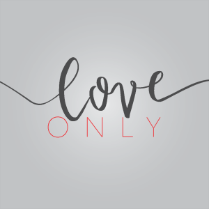 love-only-logo