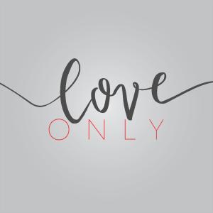 love-only-logo
